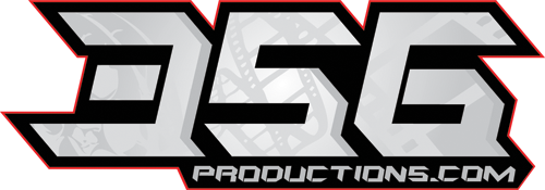 356 Productions